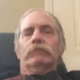 John from El Paso | Man | 61 years old | Cancer