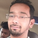 Anurag from Bhopal   Man   28 years old   Libra