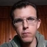 Fran from Estacion de Cartama | Man | 44 years old | Scorpio