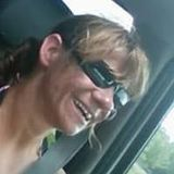 Countrygal from Alpharetta | Woman | 47 years old | Libra