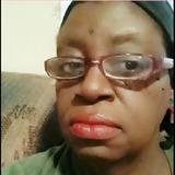 Jovonna from South Fulton | Woman | 56 years old | Sagittarius