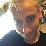 Nickjackson from Kenova | Man | 36 years old | Cancer