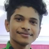 Prasanjit from Agartala | Man | 21 years old | Gemini