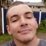 Ammo from Toowoomba | Man | 30 years old | Taurus