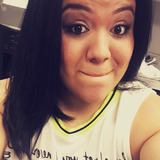 Leslie from Wheeling | Woman | 24 years old | Pisces