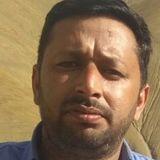 Ajaz from Jammu | Man | 36 years old | Capricorn