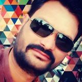 Nanhu from Pendra | Man | 33 years old | Aquarius