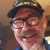 Tony from Saint Louis   Man   60 years old   Gemini