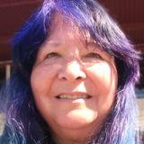 Foxy from Rancho Cordova | Woman | 62 years old | Capricorn