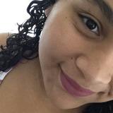 Dessired from Yorba Linda | Woman | 23 years old | Taurus