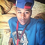 Bambam from West Memphis | Man | 25 years old | Libra