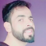 Essmansoor85Qp from Bishnah | Man | 25 years old | Cancer