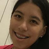 Veronica from Fairfax | Woman | 24 years old | Gemini