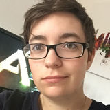 Eule from Hamburg | Woman | 25 years old | Libra