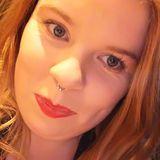 Amberjo from Oshawa   Woman   28 years old   Cancer
