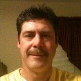 Nick from Grand Isle | Man | 46 years old | Aquarius