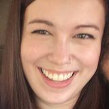 Kelsie from Lake Oswego | Woman | 28 years old | Aries