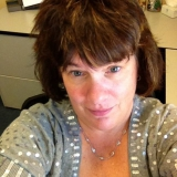 Tucson from Boxborough | Woman | 61 years old | Aries