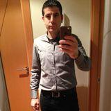 Cristian from Manresa   Man   42 years old   Gemini
