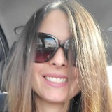 Ema from McKinney | Woman | 39 years old | Cancer