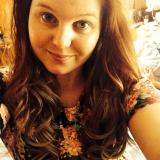 Sexoxo from Lower Hutt | Woman | 31 years old | Scorpio