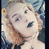 Mellie from Reseda | Woman | 23 years old | Virgo