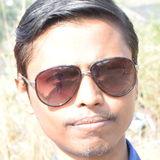 Papu from Siuri   Man   30 years old   Aries