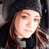Theone from Grand Prairie   Woman   46 years old   Leo