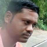 Paka from Pipili | Man | 32 years old | Gemini