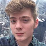 Willfromok from Edmond | Man | 24 years old | Capricorn