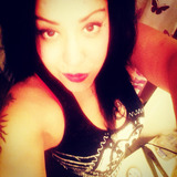 Sweetestbae from Medicine Hat | Woman | 34 years old | Leo