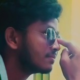 Sham from Muzaffarpur | Man | 20 years old | Pisces