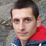 Sergiicanada from Brandon | Man | 22 years old | Gemini