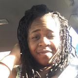 Kesh from Pompano Beach | Woman | 30 years old | Leo