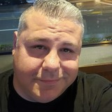 Bosko from Cloverdale | Man | 39 years old | Cancer