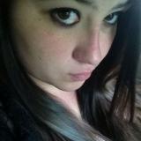 Jae from Delbarton | Woman | 33 years old | Virgo