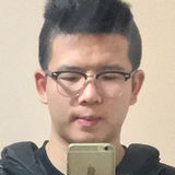 Kobecha from Port Coquitlam | Man | 22 years old | Virgo
