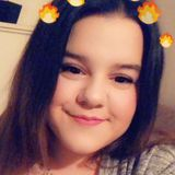 Jenny from Fredericton | Woman | 23 years old | Taurus