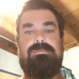Rob from Hana   Man   35 years old   Leo