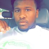 Richleek from Big Rapids | Man | 23 years old | Scorpio