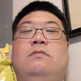Sweetoahuguy from Honolulu | Man | 38 years old | Sagittarius