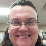 Steph from Nescopeck | Woman | 42 years old | Leo