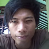 Sayepul from Pamanukan | Man | 28 years old | Taurus