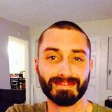 Cody from Goleta | Man | 29 years old | Aquarius