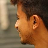 Lindon from Bongaigaon | Man | 29 years old | Leo