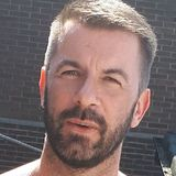Fitguy from Swansea | Man | 44 years old | Cancer