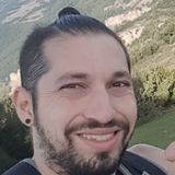 Pj from Terrassa | Man | 33 years old | Scorpio