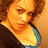 Lamujerbionica from Van Nuys | Woman | 32 years old | Scorpio