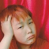 Physco from Gangtok   Woman   18 years old   Taurus