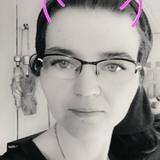 Luftengel from Dresden | Woman | 33 years old | Pisces